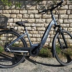 Vélo de Ville - Batterie 400w